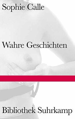 Cover: https://exlibris.azureedge.net/covers/9783/5182/2519/6/9783518225196xl.jpg