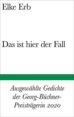 Cover: https://exlibris.azureedge.net/covers/9783/5182/2520/2/9783518225202xl.jpg