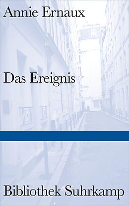 Cover: https://exlibris.azureedge.net/covers/9783/5182/2525/7/9783518225257xl.jpg