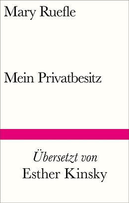 Cover: https://exlibris.azureedge.net/covers/9783/5182/2527/1/9783518225271xl.jpg