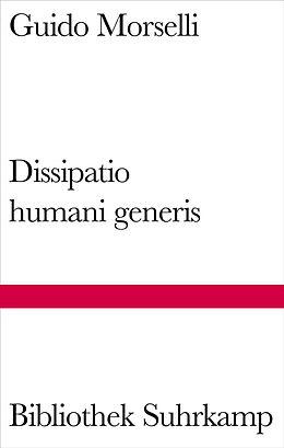 Cover: https://exlibris.azureedge.net/covers/9783/5182/2529/5/9783518225295xl.jpg