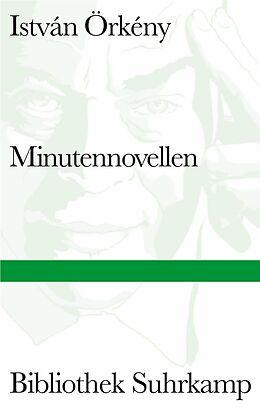 Cover: https://exlibris.azureedge.net/covers/9783/5182/4007/6/9783518240076xl.jpg