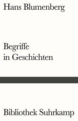 Cover: https://exlibris.azureedge.net/covers/9783/5182/4023/6/9783518240236xl.jpg