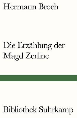Cover: https://exlibris.azureedge.net/covers/9783/5182/4026/7/9783518240267xl.jpg