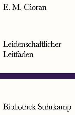 Cover: https://exlibris.azureedge.net/covers/9783/5182/4027/4/9783518240274xl.jpg