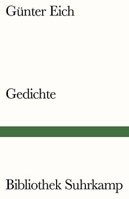 Cover: https://exlibris.azureedge.net/covers/9783/5182/4030/4/9783518240304xl.jpg