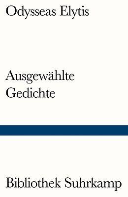 Cover: https://exlibris.azureedge.net/covers/9783/5182/4033/5/9783518240335xl.jpg