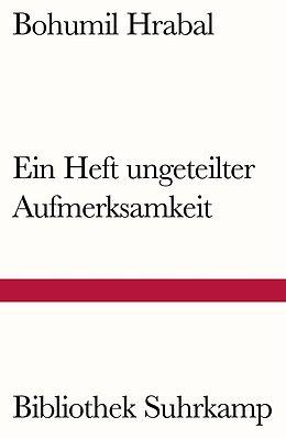 Cover: https://exlibris.azureedge.net/covers/9783/5182/4036/6/9783518240366xl.jpg