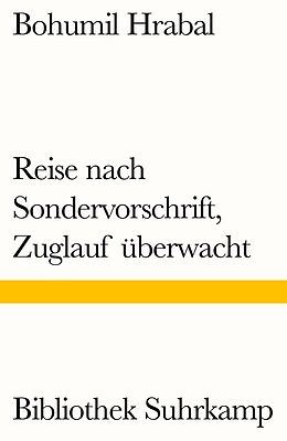 Cover: https://exlibris.azureedge.net/covers/9783/5182/4037/3/9783518240373xl.jpg