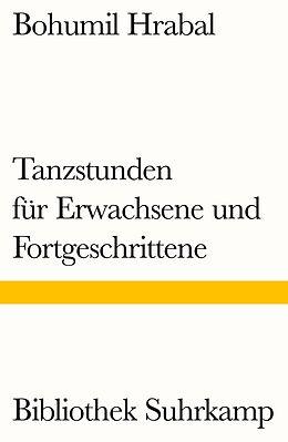 Cover: https://exlibris.azureedge.net/covers/9783/5182/4038/0/9783518240380xl.jpg