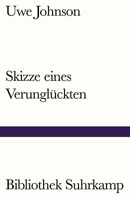 Cover: https://exlibris.azureedge.net/covers/9783/5182/4041/0/9783518240410xl.jpg