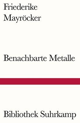 Cover: https://exlibris.azureedge.net/covers/9783/5182/4046/5/9783518240465xl.jpg