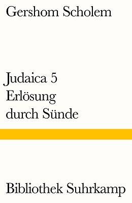 Cover: https://exlibris.azureedge.net/covers/9783/5182/4064/9/9783518240649xl.jpg