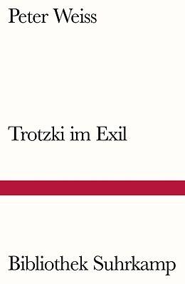 Cover: https://exlibris.azureedge.net/covers/9783/5182/4077/9/9783518240779xl.jpg