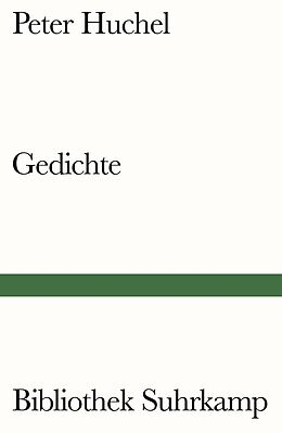 Cover: https://exlibris.azureedge.net/covers/9783/5182/4079/3/9783518240793xl.jpg