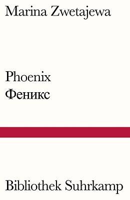 Cover: https://exlibris.azureedge.net/covers/9783/5182/4081/6/9783518240816xl.jpg