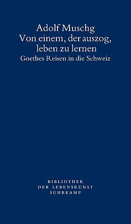 Cover: https://exlibris.azureedge.net/covers/9783/5182/4092/2/9783518240922xl.jpg