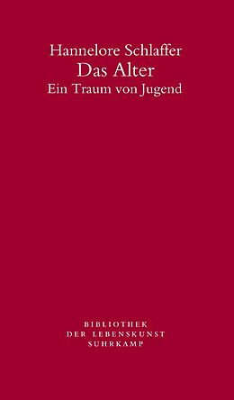 Cover: https://exlibris.azureedge.net/covers/9783/5182/4094/6/9783518240946xl.jpg