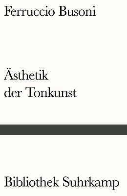 Cover: https://exlibris.azureedge.net/covers/9783/5182/4109/7/9783518241097xl.jpg