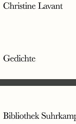 Cover: https://exlibris.azureedge.net/covers/9783/5182/4118/9/9783518241189xl.jpg