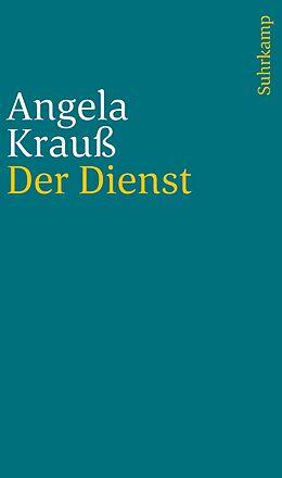 Cover: https://exlibris.azureedge.net/covers/9783/5182/4121/9/9783518241219xl.jpg