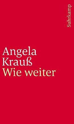 Cover: https://exlibris.azureedge.net/covers/9783/5182/4123/3/9783518241233xl.jpg
