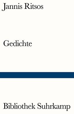 Cover: https://exlibris.azureedge.net/covers/9783/5182/4126/4/9783518241264xl.jpg