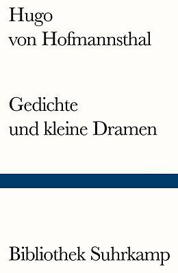 Cover: https://exlibris.azureedge.net/covers/9783/5182/4145/5/9783518241455xl.jpg