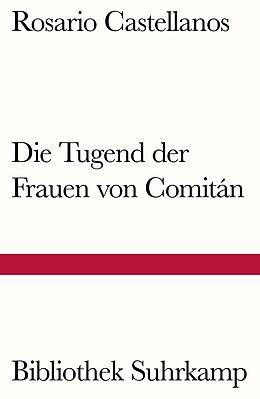 Cover: https://exlibris.azureedge.net/covers/9783/5182/4155/4/9783518241554xl.jpg