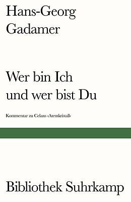 Cover: https://exlibris.azureedge.net/covers/9783/5182/4159/2/9783518241592xl.jpg