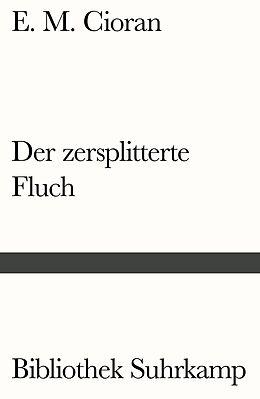 Cover: https://exlibris.azureedge.net/covers/9783/5182/4161/5/9783518241615xl.jpg