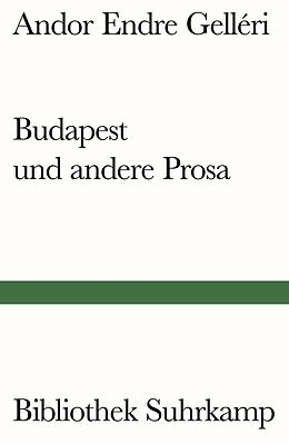 Cover: https://exlibris.azureedge.net/covers/9783/5182/4205/6/9783518242056xl.jpg