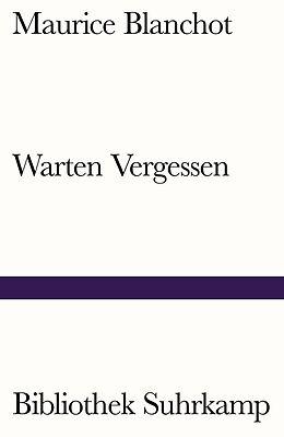 Cover: https://exlibris.azureedge.net/covers/9783/5182/4210/0/9783518242100xl.jpg