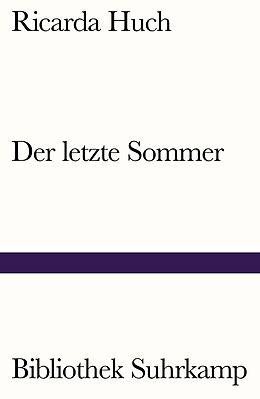 Cover: https://exlibris.azureedge.net/covers/9783/5182/4234/6/9783518242346xl.jpg