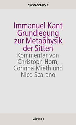 Cover: https://exlibris.azureedge.net/covers/9783/5182/7002/8/9783518270028xl.jpg