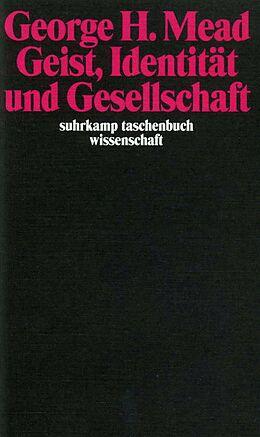 Cover: https://exlibris.azureedge.net/covers/9783/5182/7628/0/9783518276280xl.jpg