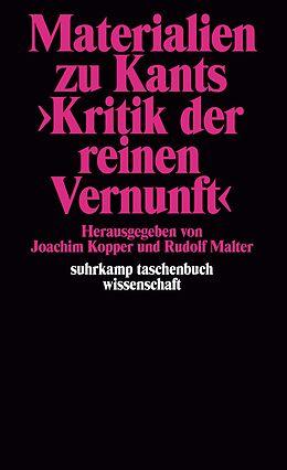 Cover: https://exlibris.azureedge.net/covers/9783/5182/7658/7/9783518276587xl.jpg
