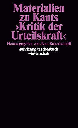 Cover: https://exlibris.azureedge.net/covers/9783/5182/7660/0/9783518276600xl.jpg