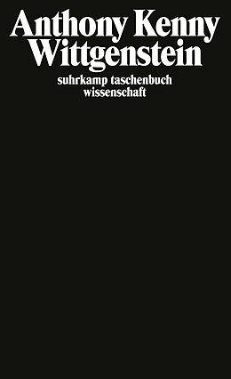 Cover: https://exlibris.azureedge.net/covers/9783/5182/7669/3/9783518276693xl.jpg