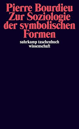 Cover: https://exlibris.azureedge.net/covers/9783/5182/7707/2/9783518277072xl.jpg
