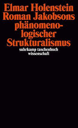 Cover: https://exlibris.azureedge.net/covers/9783/5182/7716/4/9783518277164xl.jpg