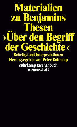 Cover: https://exlibris.azureedge.net/covers/9783/5182/7721/8/9783518277218xl.jpg