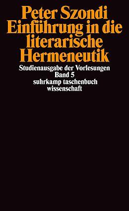 Cover: https://exlibris.azureedge.net/covers/9783/5182/7724/9/9783518277249xl.jpg