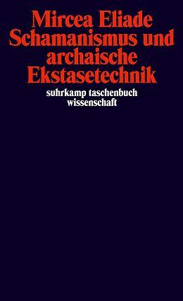 Cover: https://exlibris.azureedge.net/covers/9783/5182/7726/3/9783518277263xl.jpg