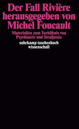 Cover: https://exlibris.azureedge.net/covers/9783/5182/7728/7/9783518277287xl.jpg