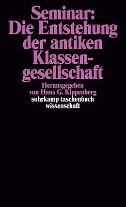 Cover: https://exlibris.azureedge.net/covers/9783/5182/7730/0/9783518277300xl.jpg