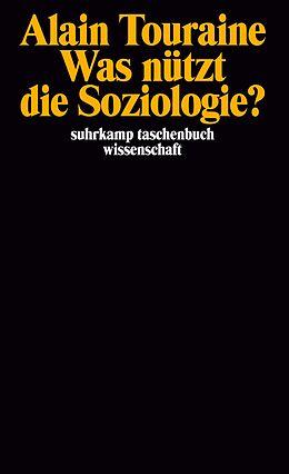 Cover: https://exlibris.azureedge.net/covers/9783/5182/7733/1/9783518277331xl.jpg