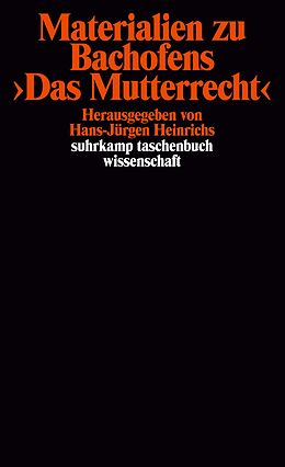 Cover: https://exlibris.azureedge.net/covers/9783/5182/7736/2/9783518277362xl.jpg