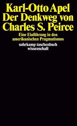 Cover: https://exlibris.azureedge.net/covers/9783/5182/7741/6/9783518277416xl.jpg