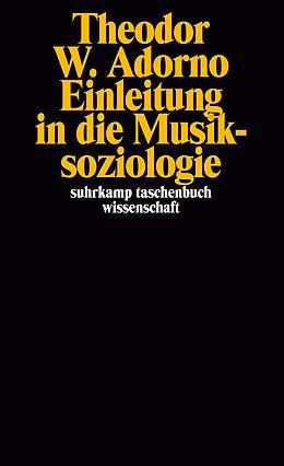 Cover: https://exlibris.azureedge.net/covers/9783/5182/7742/3/9783518277423xl.jpg